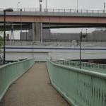 橋下市長、「関西維新の会」設立に備えよ。 まだやるつもり?