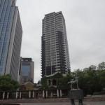 橋下市長、松井知事が維新を離党。 不良外人に維新を乗っ取られる。