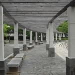 橋下市長、「年内に大阪維新を国政政党へ」