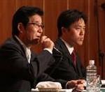 大阪ダブル選挙、維新が二つとも勝つ。やっとこさ維新の正しさが浸透してきた。