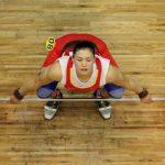 中国金メダル3選手含む15人もドーピング違反、銀銅4位の選手は、損害賠償で訴えろよ!